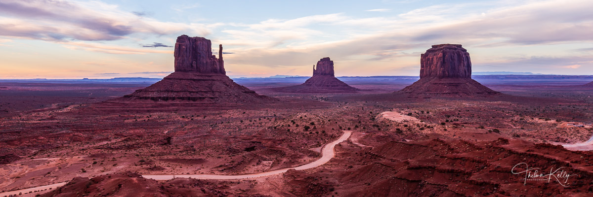 Monument Valley, Utah, landscape,  Monument Valley view, photo
